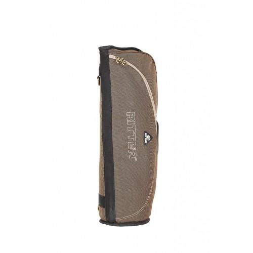 Ritter RBS7 Trumpet/Cornet/Flugel Horn Bags