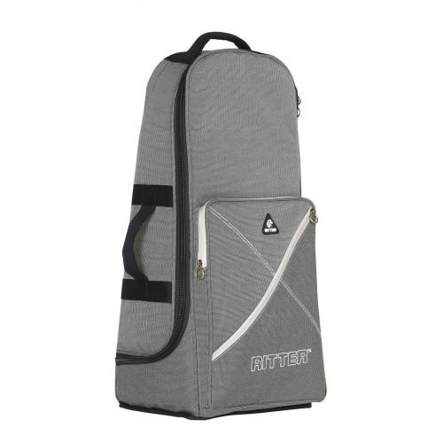 Ritter RBS7 Horn Bags
