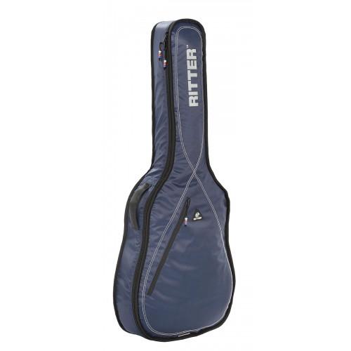Ritter RGP2 Bass Guitar Bags