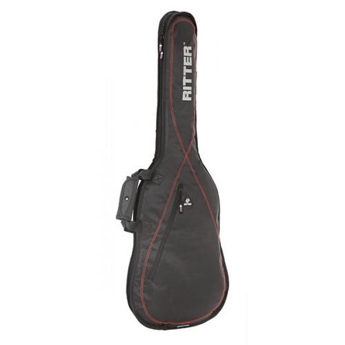 Ritter RGP2 Electric Guitar Bags