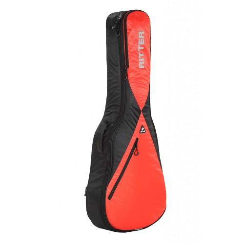 Ritter RGP5 Acoustic Guitar Bags