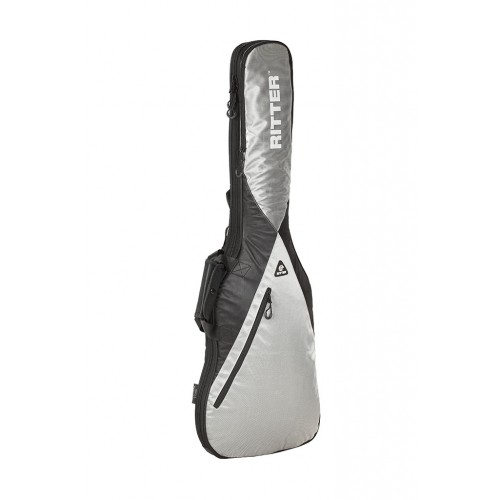 Ritter RGP5 Electric Guitar Bags