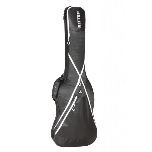 Ritter RGP8 Bass Guitar Bags