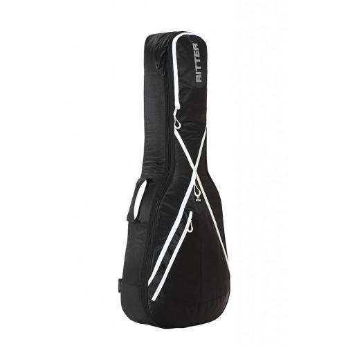 Ritter RGP8 Classical Guitar Bags