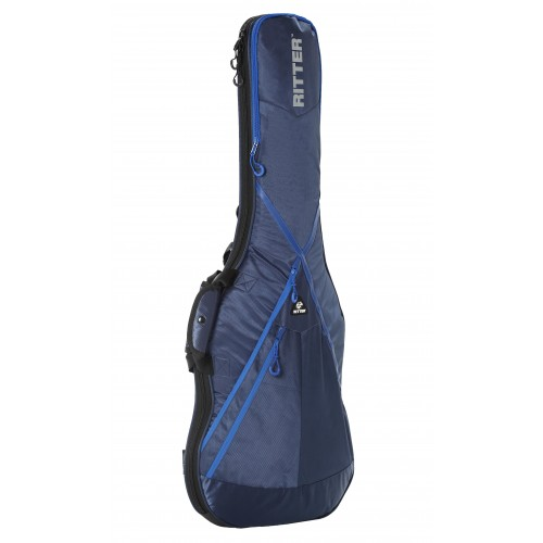 Ritter RGP8 Electric Guitar Bags