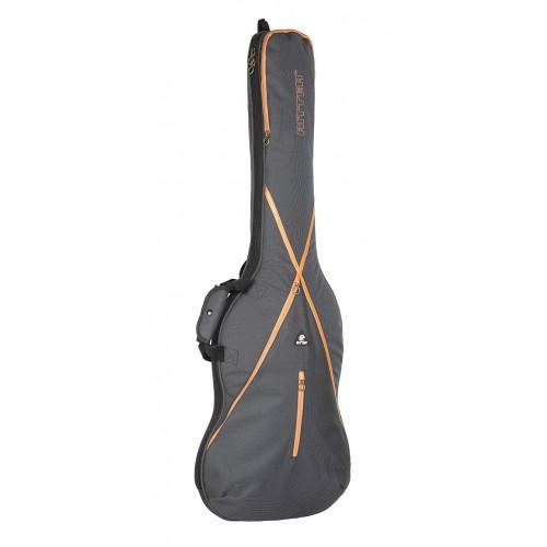 Ritter RGS7 Bass Guitar Bags
