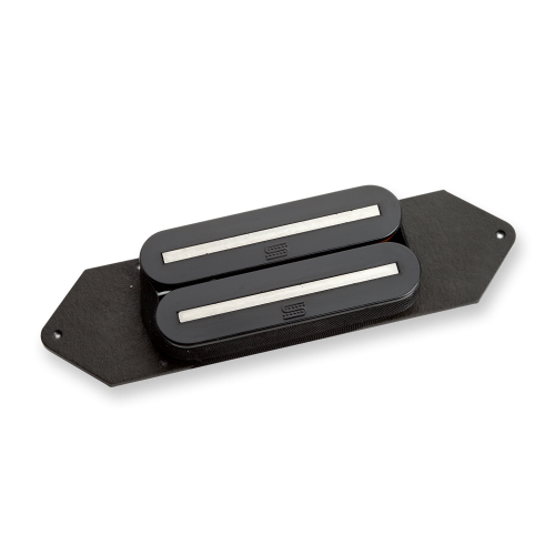 Seymour Duncan Humbucker (SRB-1B) Bridge