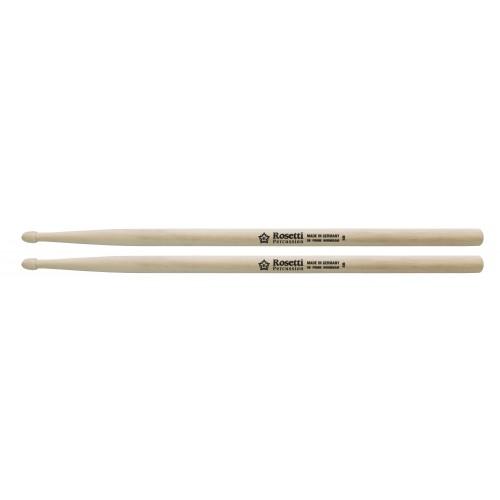 Rosetti Drumsticks