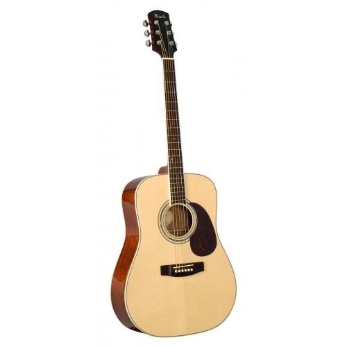 Adam Black S-5 - Natural