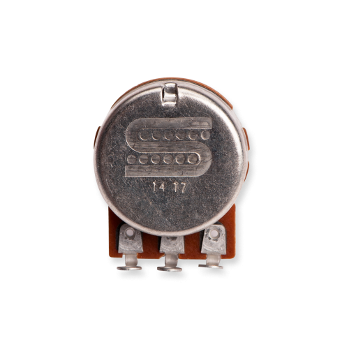 Seymour Duncan SD Potentiometers
