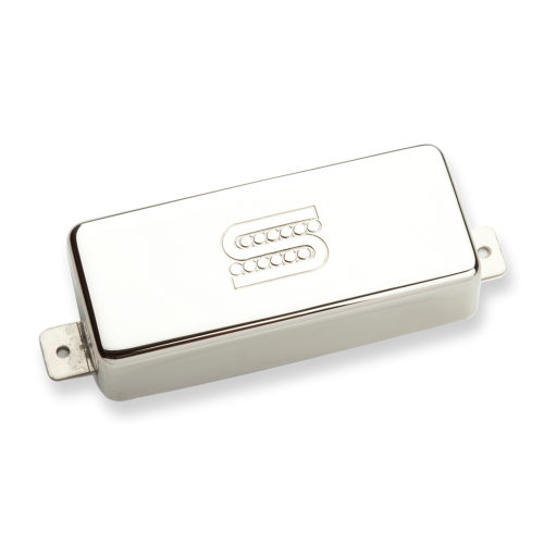 Seymour Duncan Seymourized Mini Humbucker (SM-3)