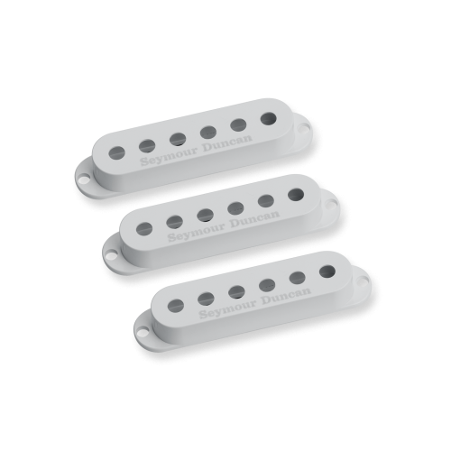 Seymour Duncan Strat Pickup Covers
