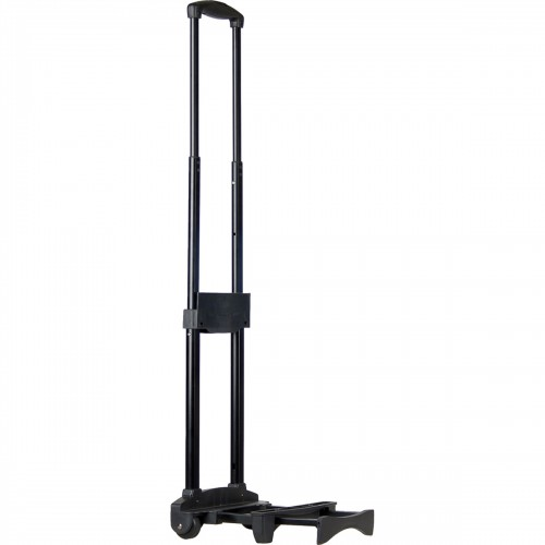 Protec 2-Section Trolley with Telescoping Handle (T1)