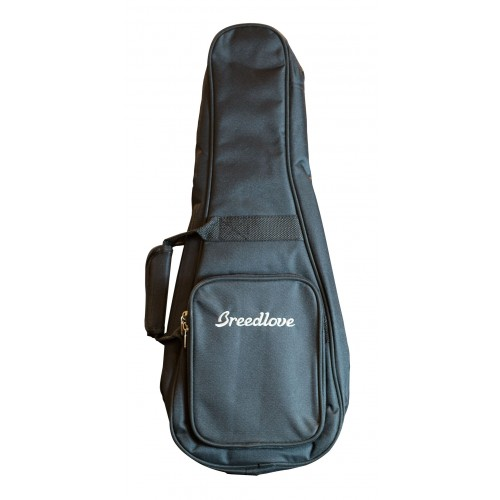 Breedlove Gigbag for Concert Ukulele Models