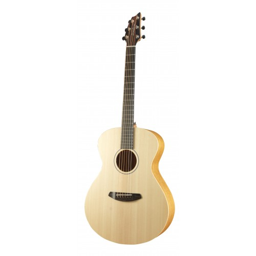 Breedlove USA Concert Sun Light E