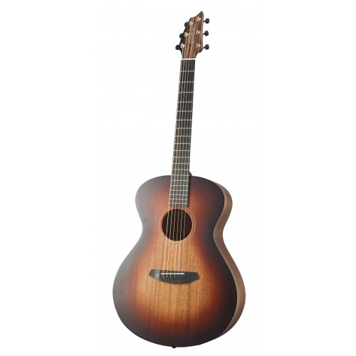 Breedlove USA Concert Fire Light E