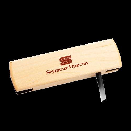 Seymour Duncan Woody Single Coil (SA-3SC)