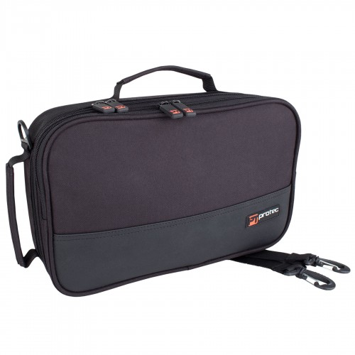 Protec Case Cover for the Micro ZIP Oboe Case (Z315)