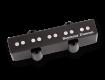 Seymour Duncan 67/70 Jazz Bass