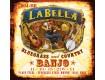 La Bella Banjo Strings