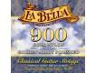 La Bella Classical Guitar Strings - Elite Series