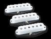 Seymour Duncan Alnico II Pro Flat Strat (APS-2)