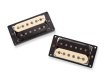 Seymour Duncan Antiquity Jazz Humbucker