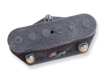 Seymour Duncan Antiquity Tele - Bridge