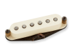 Seymour Duncan Antiquity Texas Hot Strat