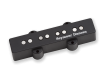 Seymour Duncan Apollo Jazz Bass