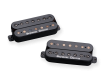 Seymour Duncan Black Winter Humbucker