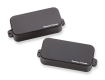 Seymour Duncan Blackouts Active Humbucker (AHB-1)
