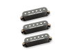Seymour Duncan Classic Stack Plus Strat (STK-S4)