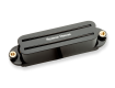 Seymour Duncan Cool Rails Strat (SCR-1)