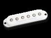 Seymour Duncan Custom Flat Strat (SSL-6)