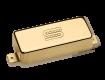 Seymour Duncan Seymourized Mini Humbucker (SM-3)