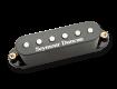 Seymour Duncan Custom Stack Plus Strat (STK-S6)