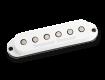 Seymour Duncan Custom Staggered Strat (SSL-5)