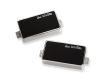 Seymour Duncan Dave Mustaine LiveWires Active Humbucker (LW-MUST)