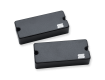 Seymour Duncan Dino Cazares Retribution Blackouts Active Humbucker