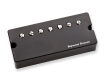 Seymour Duncan Duncan Distortion Humbucker (SH-6)
