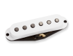 Seymour Duncan Five-Two Strat (SSL52-1)