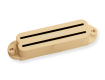 Seymour Duncan Hot Rails Strat (SHR-1)