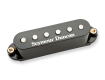 Seymour Duncan Hot Stack Plus Strat (STK-S9)
