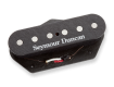 Seymour Duncan Hot Tele - Bridge (STL-2)