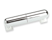 Seymour Duncan Lipstick Tube Danelectro (SLD-1)