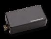 Seymour Duncan LiveWire II Classic Active Humbucker