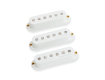 Seymour Duncan LiveWire II Classic Strat (L-CS2)