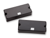 Seymour Duncan Mick Thomson Blackouts Active Humbucker (AHB-3)