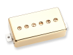 Seymour Duncan Phat Cat (SPH90-1)